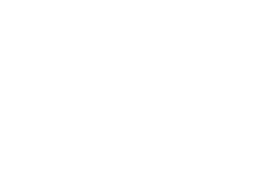 Whitaker on Wealth